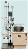 RE501实验室旋转蒸发器