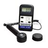 UV-340C紫外线强度计