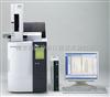 GC-2014气相色谱仪