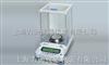 AUY220岛津电子分析天平,电子天平特价供应