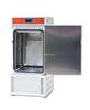 HS-800高温高湿试验仪器恒温恒湿试验箱