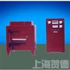 上海厂家直销箱式电阻炉SSX-8-16