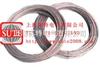 ST1005ST1005 铁铬铝电热合金丝
