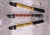 高压验电器/GD-10KV