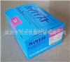 WAK-CA日本KYORITSU共立钙水质测试包