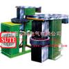 ZJ20K-2ZJ20K-2 联轴器加热器/齿轮快速加热器