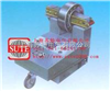 ZJ20-2XZJ20-2X 轴承加热器