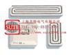 ST1082ST1082 陶瓷加热器