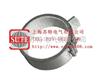 ST1062ST1062 陶瓷加热器