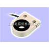 -日本欧姆龙金属通过型接近传感器/欧姆龙