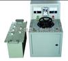 SFQ-81(10KVA)三倍频电源发生器/三倍频发生器