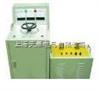 SFQ-81三倍频电源发生器/三倍频发