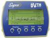 美国Supco DVTH温湿度记录仪(图像显示)
