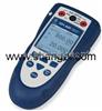 美国德鲁克Druck多功能过程信号校验仪(DPI880)