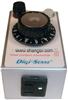 美国Digi-Sense加热控时器