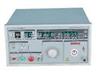 耐电压测试仪ZHZ8型