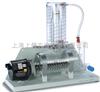 英国STUART蒸馏水器(W4000)