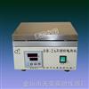 DB-2A不锈钢控温电热板