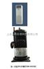 川岛 DH-8192C除湿机 工业用途