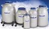 美国泰莱华顿Taylor-wharton液氮罐(XT系列,长期保存样品,提筒式)