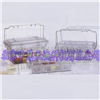 BIKS-102二級生物樣品安全轉移箱 意大利 型號:BIKS-102