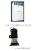 川岛 DH-8380C温控除湿机