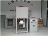 SYG-12-16实验室玻璃熔炉