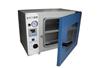 HW-DZF-6021长沙真空干燥箱