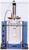 德国IKA BR10生物反应器