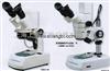 美国Coleparmer体式显微镜(带摄像)