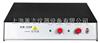 ER-35F防腐型电热恒温加热板/不锈钢恒温加热板