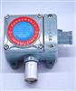 RBT-6000氣體探測器/報警儀、一氧化碳/可燃氣/硫化氫