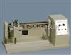 HTDY-1<br>电动单点钢筋打印机,钢筋标距仪