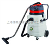 AS-900耐酸堿工業吸油機