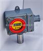 RBT-6000-FX數顯可燃氣/毒氣探測器/報警儀、三線制
