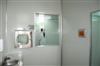 衡水无菌室