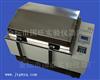 HSY-A智能水浴恒温振荡器/高精度水浴恒温振荡器生产厂家
