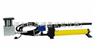 DYS-75<br>新型单砖原位双剪仪