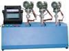 HLS-YDJ-Y电动/自动液压压力源(HLS-YDJ-Y)