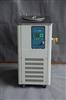 DHFY-5,10,20,30/40低温恒温反应浴价格