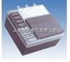 4102指针式接地电阻测试仪