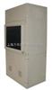 川岛 KA-20.0BG除湿控制机 管道式