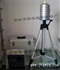 JWL-6六级筛孔撞击式空气微生物采样器/六级空气微生物采样器