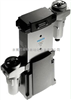 PDAD-51-G3/8 费斯托FESTO干燥器