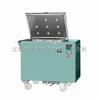 JH-4006橡塑恒温水浴箱