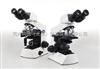 CX2210月狂甩奥林巴斯CX22显微镜
