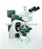 DM2700P10月狂甩徕卡DM2700P偏光显微镜