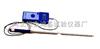 FD-2<br>砂石土壤含水率测定仪
