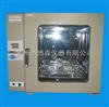 GZX-9123A智能电热鼓风干燥箱