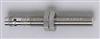 IFM电感式传感器IE5390易福门产品中文样本